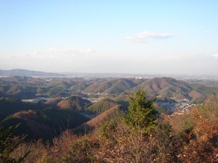 石尊山景色.JPG